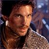 crumpetsfortaenia: An image of Lancelot from the TV series Merlin (Lancelot)