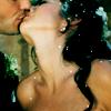 fannyfae: (kiss me)