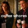 abydosorphan: (Beckett/Castle Coffee whores)
