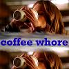 abydosorphan: (Beckett Coffee whore 1)