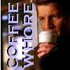 abydosorphan: (Castle coffee whore 2)