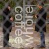 abydosorphan: (CM Rossi/Prentiss Coffee Whore)