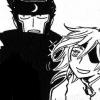 wheet_whoo: (heh [with Kuro])