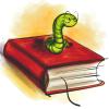 infinitesojourns: (bookworm)