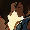 paishodown: (forehead touch <3)