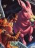 catchmyfancy: (GIANT BUNNY)