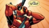 mercenary_dinobot: deadpool (failed me brain)