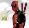 mercenary_dinobot: deadpool_nutjobs (nut jobs)