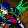 mother_hearted: (Nephenee // Fire Emblem 10)