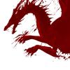 dragonny: (Default)