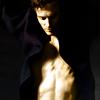 ariadnes_string: (Fassy torso)