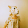 cosignmylove: (sheep)