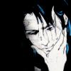 shadowtricker: (Morpheus considers)