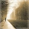 shadowtricker: (walk in the rain)