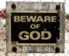 dadadadio: (beware)