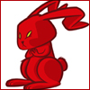 sffan: (G - Red Devilbunny)