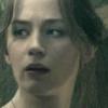 andhiswife: (peering sidelong)