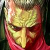 evillurks: (weary)