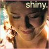 "kass: Kaylee; ""shiny."" (kaylee)"