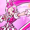 blossominghero: (Default)