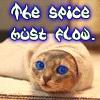 skull_bearer: (The Spice Must Flow)