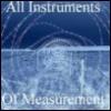 skull_bearer: (All Instruments of Measurement)