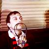 mistresscurvy: (Frank Headphones)