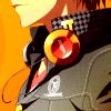 punchesyu: (Saki-senpai is gone)