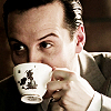 just_cant_lose: (Tea! How Delightful)