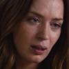 andhiswife: (despair)
