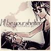 puzzlemasters: (zYami-Yugi - I'll Be Your Shelter)