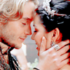 queenofmay: (Caspian: My Dearest Surprise)