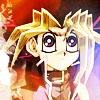 puzzlemasters: (Yugi - Grrrrr)