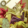 puzzlemasters: (zYami-Yugi - Sleepless Night)
