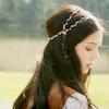 queenofmay: (Dark-Haired Raven Girl)