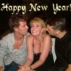 roeskva: (sam martouf lantash new year)