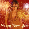 roeskva: (janet new year)