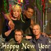 roeskva: (sg1 team new year)