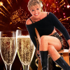 roeskva: (sam new year)