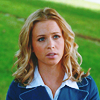 skieswideopen: Mary Winchester from Supernatural (SPN: Mary)