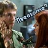 roeskva: (threesome?)