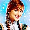 twicefrozen: (PB; Grin)