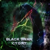 cygny: (Black Swan)