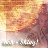 cygny: (Jack oh shiny)