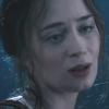 andhiswife: (sad sympathy)