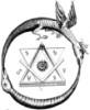 elefas: (символизмы)
