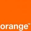 elefas: (orangeTM)