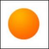 elefas: (orange)