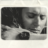 kabal42: Dean from Supernatural hugging Sam (SPN - Hug)
