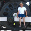 shurikl: (Wheel)